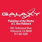 @galaxy_press's profile picture