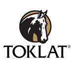 @toklatoriginals's profile picture