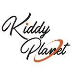 @kiddyplanet.ca's profile picture