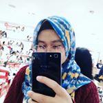 @alfi_ariani's profile picture on influence.co
