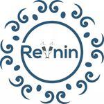 @_revnin_'s profile picture