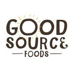 @goodsourcefoods's profile picture