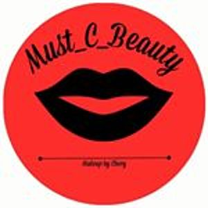 @must_c_beauty's profile picture on influence.co