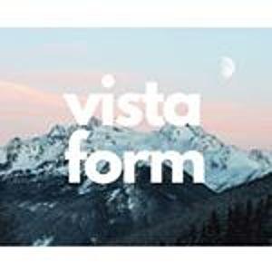 @vistaform3d's profile picture on influence.co