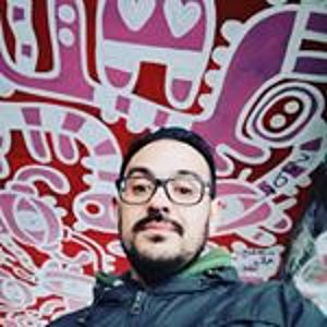 @sudgraffitistreet's profile picture on influence.co