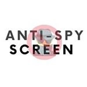@antispyscreen's profile picture on influence.co