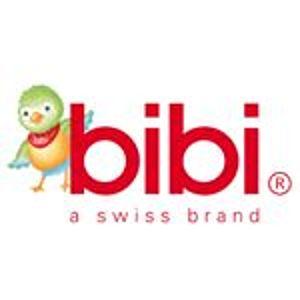 @bibi.swiss's profile picture