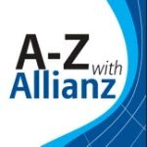 @allianzlife's profile picture