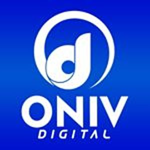 @onivdigital's profile picture on influence.co