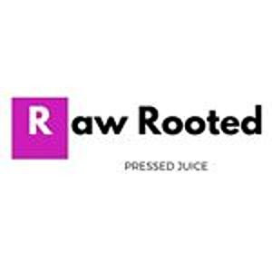 @raw.rooted's profile picture