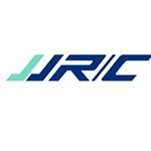 @jjrc_official's profile picture