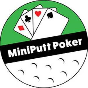 @miniputtpoker's profile picture on influence.co