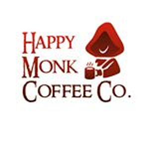 @happymonkcoffee's profile picture on influence.co