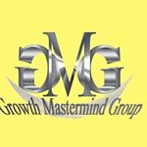 @growthmastermindgroup's profile picture on influence.co