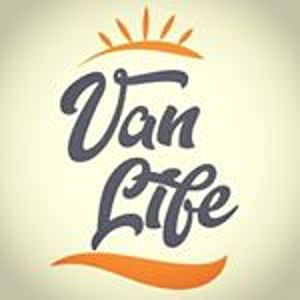 @van_life_pro's profile picture on influence.co