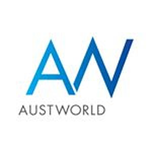 @austworld's profile picture on influence.co