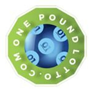 @onepoundlotto's profile picture on influence.co