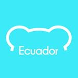 @sugarbearhair_ecuador's profile picture