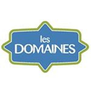 @les_domaines's profile picture