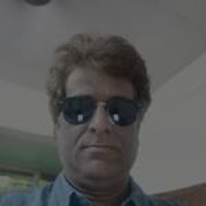 @anandh5497's profile picture on influence.co