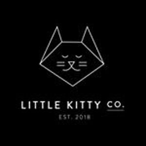 @littlekittyco's profile picture