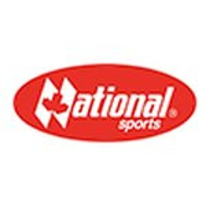 @nationalsportsofficial's profile picture
