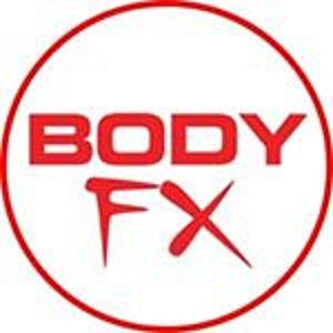@bodyfx's profile picture