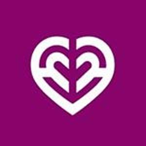 @revolheartofficial's profile picture