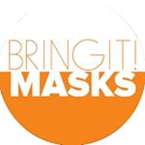 @bringit_masks's profile picture