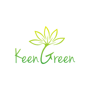 @keengreenofficial's profile picture on influence.co