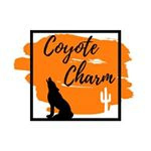 @shopcoyotecharm's profile picture on influence.co