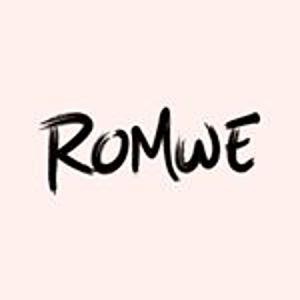 @romwe_fun's profile picture