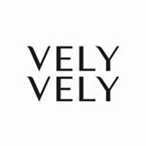@velyvely_global's profile picture