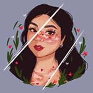 @octavia_makeup_'s profile picture