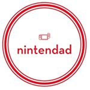 @nintendad's profile picture on influence.co