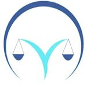 @lawadvisorindia's profile picture on influence.co
