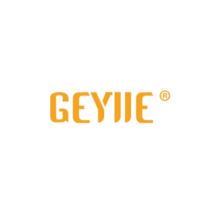 @geyiie's profile picture