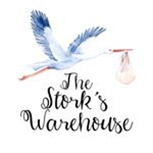 @thestorkswarehouse's profile picture