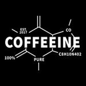 @coffeeineco's profile picture