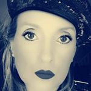 @bambionskates02's profile picture on influence.co