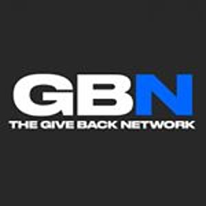 @thegivebacknetwork's profile picture on influence.co