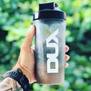 @teamdux.sul's profile picture