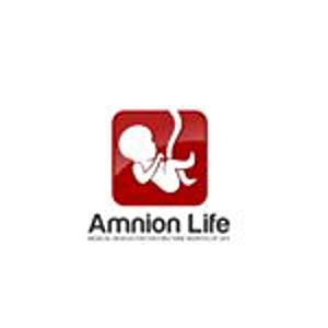 @amnion.life's profile picture on influence.co