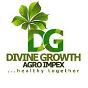 @divinegrowthagro's profile picture on influence.co