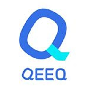 @qeeqcom's profile picture on influence.co
