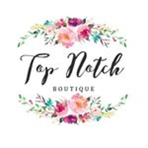 @shoptopnotchboutique's profile picture