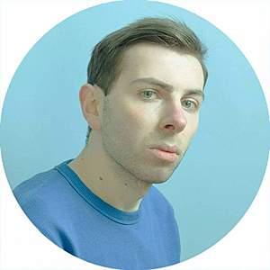 @sargis__petrosian's profile picture on influence.co