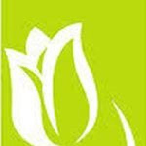 @florerialoanna's profile picture on influence.co