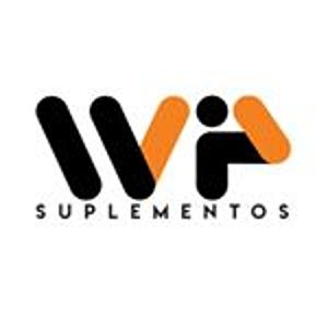 @wpsuplementosoficial's profile picture on influence.co