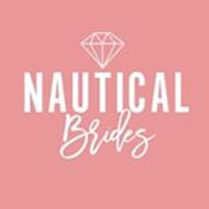 @nautical_brides's profile picture on influence.co